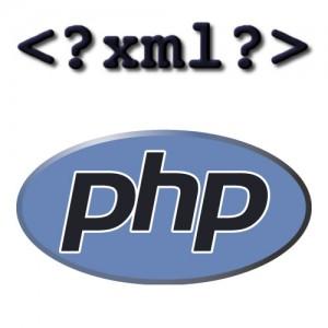 php-xml