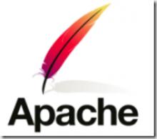 apache-2_0